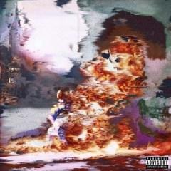 Powers Pleasant - Pull Up (feat. Joey Bada$$, Meechy Darko, Zombie Juice & The Underachievers) [Beastcoast Remix]